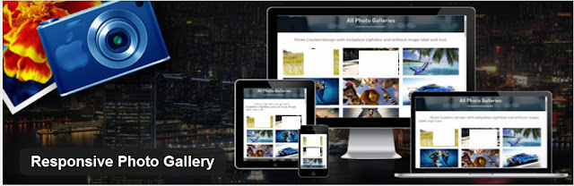 How to Easily Create an Image Gallery in WordPress