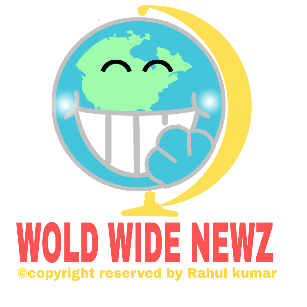 WOLD WIDE NEWZ