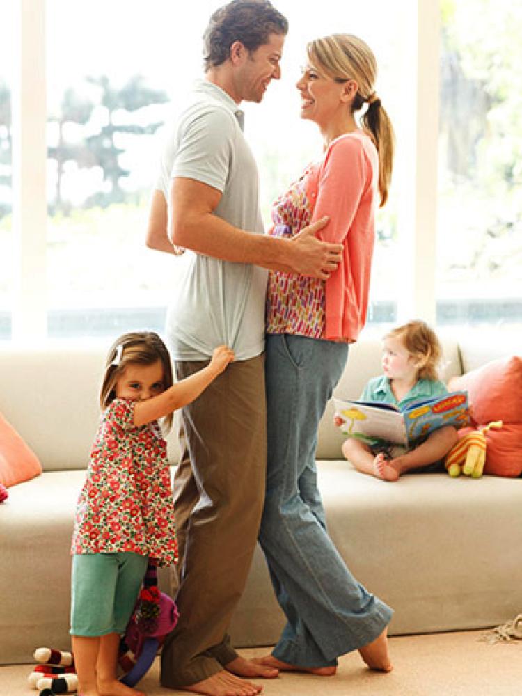 BFBN Day: Childwise Principle 1