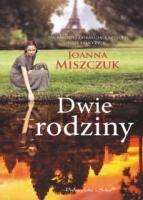 http://www.proszynski.pl/Dwie_rodziny-p-35114-1-30-.html