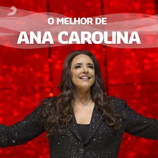 AS MELHORES MUSICAS O SANTANNA BAIXAR CANTADOR DE