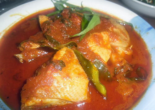 Aneka Resepi Ayam Yang Sedap Dan Mudah