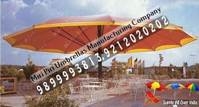 Restaurant Umbrellas, Restaurant Umbrellas, Restaurant Umbrellas Wholesale India, Restaurant Umbrellas For Sale, Commercial Grade Patio Umbrellas, Commercial Market Umbrellas, Commercial Umbrellas For Restaurants, Cantilever Umbrella, Parasol