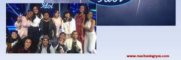 Menebak Juara Indonesian Idol 2018