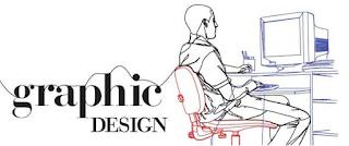 Tips Belajar Desain Sendiri