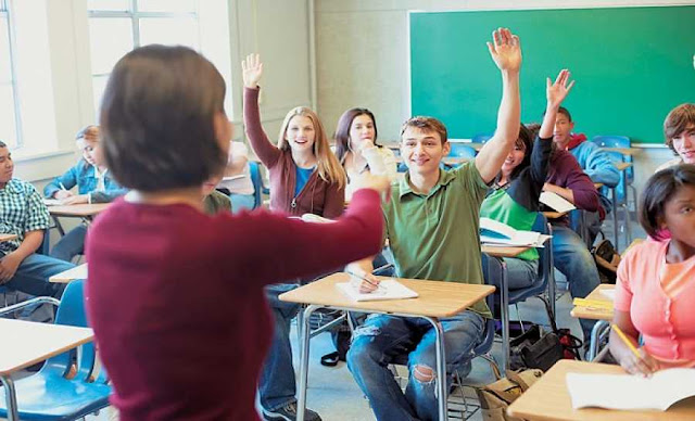 Διάθεση εκπαιδευτικών της ΔΔΕ Αργολίδας στα ΔΙΕΚ Άργους και Ναυπλίου