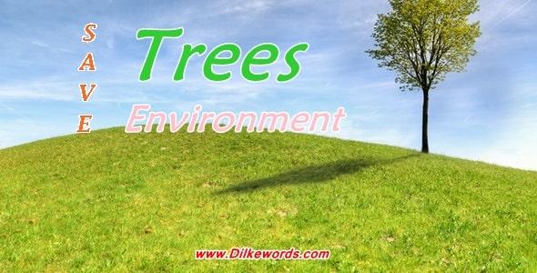 hindi-story-on-trees