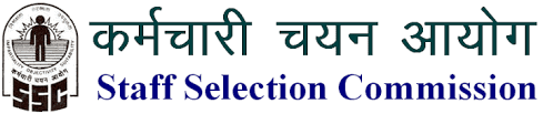 Staff Selection Commission Career 2018 SSC-1330
