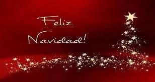 New Year Spanish
