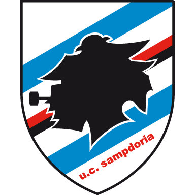 Update Full Complete Fixtures & Results Sampdoria 2017-2018