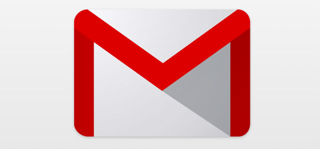 Receive emails of up to 50MB in Gmail