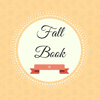 https://ploufquilit.blogspot.com/2017/10/tag-fall-book-tag.html