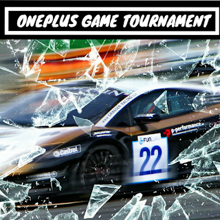 oneplus asphalt cup tournament