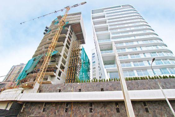 Especulación inmobiliaria en Uruguay
