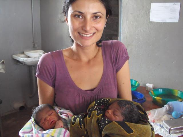 maternità-nel-mondo