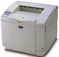 Brother HL-2700CN Printer Driver Download