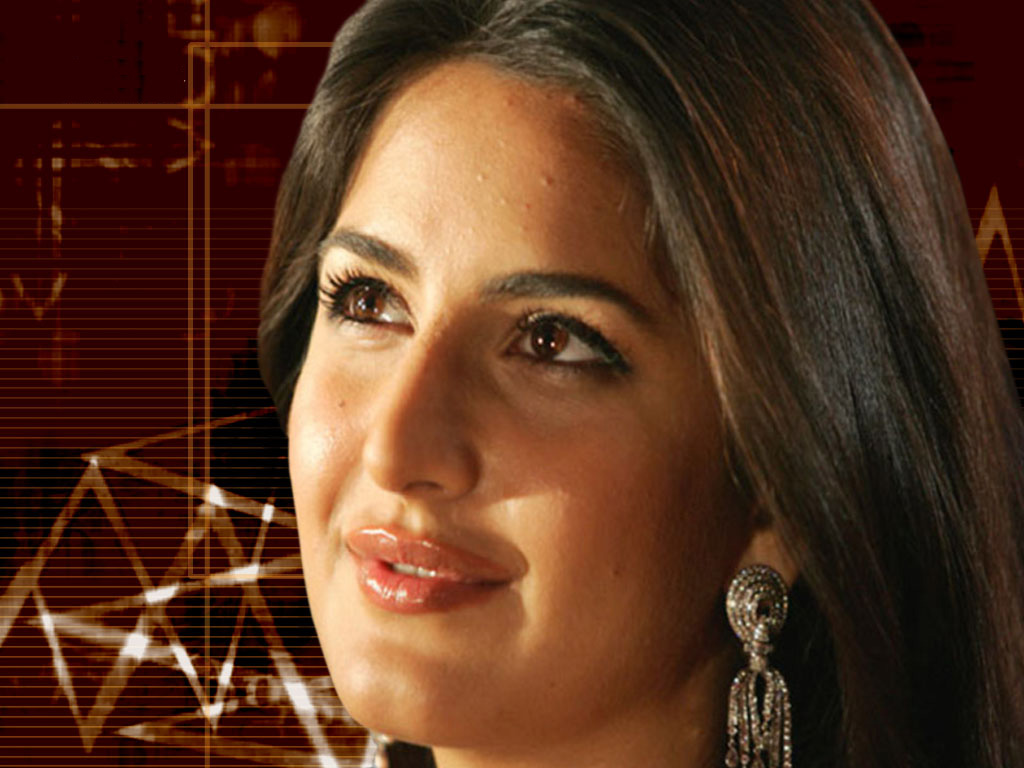 Free Photos Katrina Kaif 9 Photos In Hd-7781