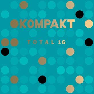 Kompakt - Toal 16