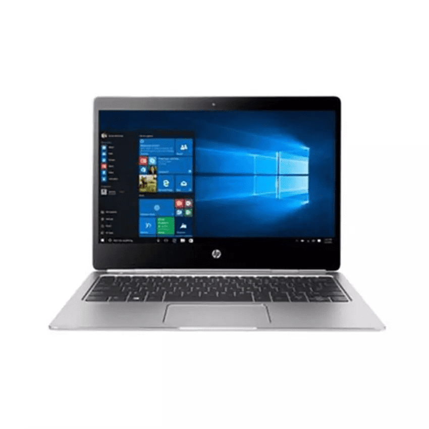 HP EliteBook Folio G1 12.5 Inch Full HD Intel Core m56Y54CPU 128GB SSD Silver