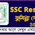 SSC Result 2018 Comilla Board