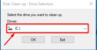 how to remove malware virus of computer