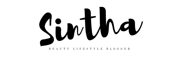 Lifestyle and Beauty Blogger