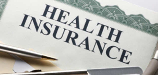 Health Insurance Help to Lower Your Premium