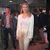 Kate Upton na Tag Heuer Yacht Party do Grande Prêmio de Mônaco na França – 27/05/2017x7