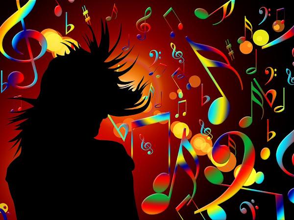Lagu-lagu Zaman Sekarang yang Begitu Fulgar