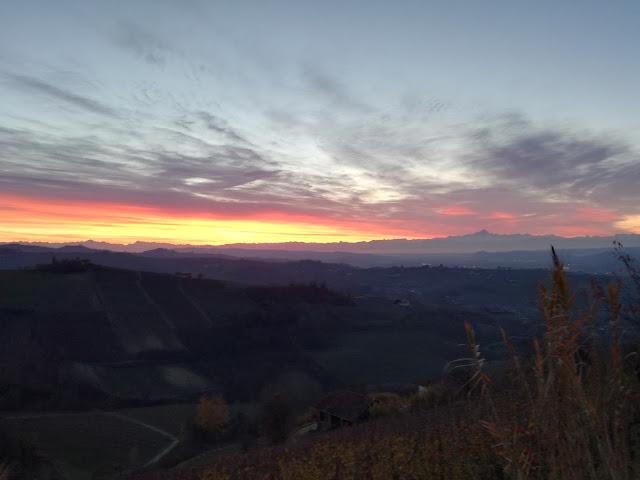 tramonto-monviso