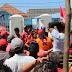 Sem-terra deixa prefeitura após 5 horas de protesto