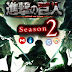 MP4 - Shingeki no Kyojin Season 2