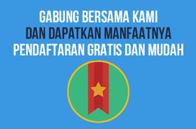 Alamat Agen Pulsa Murah Di Tangerang