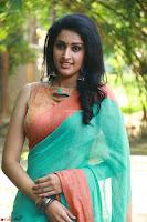 Tanya Ravichandran ~  Exclusive Celebrities Galleries 016.JPG