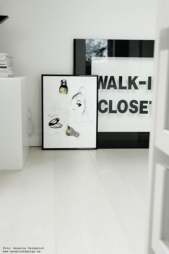 cirkuslampa, annelies design, webbutik, stjärna, stjärnor, cirkuslampor, lampa, lampor, poster, psoters, prints, konsttryck, tavla, tavlor, walk in closet, öppen garderob, smink, sminktavla, sminktavlor, make up, inredning,