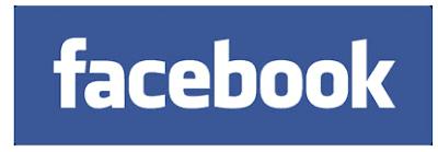 فيسبوك ،facebook
