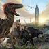 Ark: Survival Evolved inicia la pre-venta de su nueva actualización para PlayStation 4 | Revista Level Up