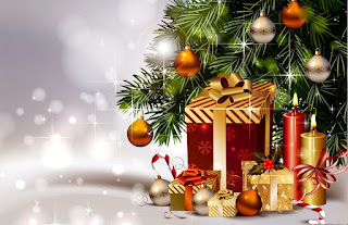 merry-christmas-images-tree
