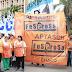 APTASCH anunció un paro por 48 horas para martes y miércoles