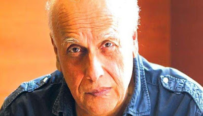 mahesh-bhatt-looking-for-reinvention-with-begum-jaan