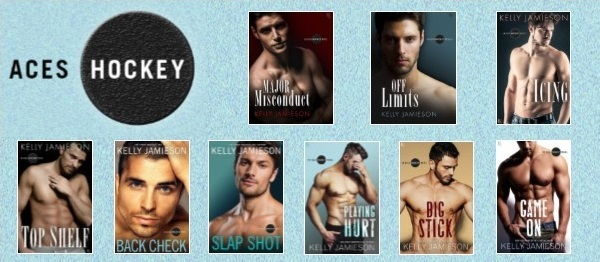 https://www.wickedreads.org/2012/01/aces-hockey-series-by-kelly-jamieson.html