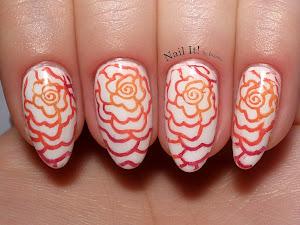 http://nail-it-by-inanna.blogspot.com/2014/07/projekt-kwiaty-tydzien-1-roza.html