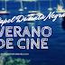 Recuerda Verano de Cine 2019, II