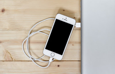 Supaya Daya Baterai Smartphone Tidak Cepat Menurun