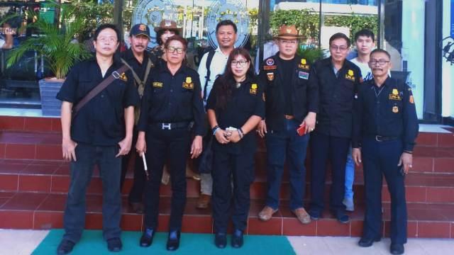 """Konsumen Kalah Dipersidangan, Putusan PN Manado Dinilai """"Cacat"""" Hukum"""