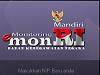 https://apps.bkn.go.id/ProfilPns/ Alamat Cara Cek NIP & Pangkat PNS Terbaru