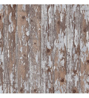 papel imitacion madera
