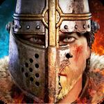 King Of Avalon Dragon Warfare Apk v2.1.0 Full Terbaru