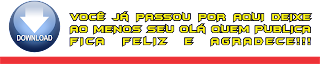http://www.mediafire.com/download/iv5k37i09pzukit/DJ+Ira%C3%AD+Campos+%26+O+Som+Das+Pistas+1+%281988%29+%28320kbps%29.rar