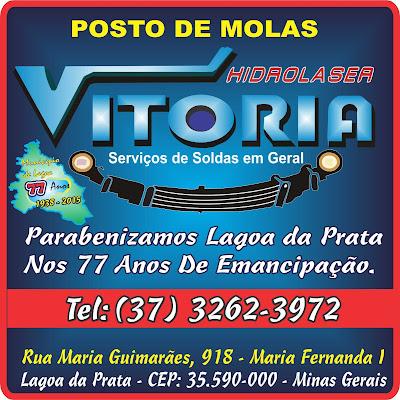 https://suportetecnicovirtual.blogspot.com.br/p/lajes-prata-em-lagoa-da-prata.html